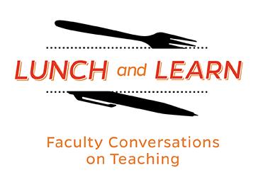 Teacher Expectations Reflect Racial Biases Johns Hopkins Study >> Classroom Management The Innovative Instructor